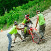 2018-AMA-Hillclimb-Grand-National-Championship-1229_07-29-18  by Brianna Morrissey <br /> <br /> ©Rapid Velocity Photo & BLM Photography 2018