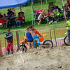 2018-AMA-Hillclimb-Grand-National-Championship-0473_07-29-18  by Brianna Morrissey <br /> <br /> ©Rapid Velocity Photo & BLM Photography 2018