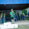 2018-AMA-Hillclimb-Grand-National-Championship-2214_07-29-18  by Brianna Morrissey <br /> <br /> ©Rapid Velocity Photo & BLM Photography 2018