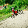 2018-AMA-Hillclimb-Grand-National-Championship-1588_07-29-18  by Brianna Morrissey <br /> <br /> ©Rapid Velocity Photo & BLM Photography 2018