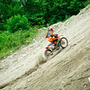 2018-AMA-Hillclimb-Grand-National-Championship-1275_07-29-18  by Brianna Morrissey <br /> <br /> ©Rapid Velocity Photo & BLM Photography 2018