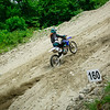 2018-AMA-Hillclimb-Grand-National-Championship-0730_07-29-18  by Brianna Morrissey <br /> <br /> ©Rapid Velocity Photo & BLM Photography 2018