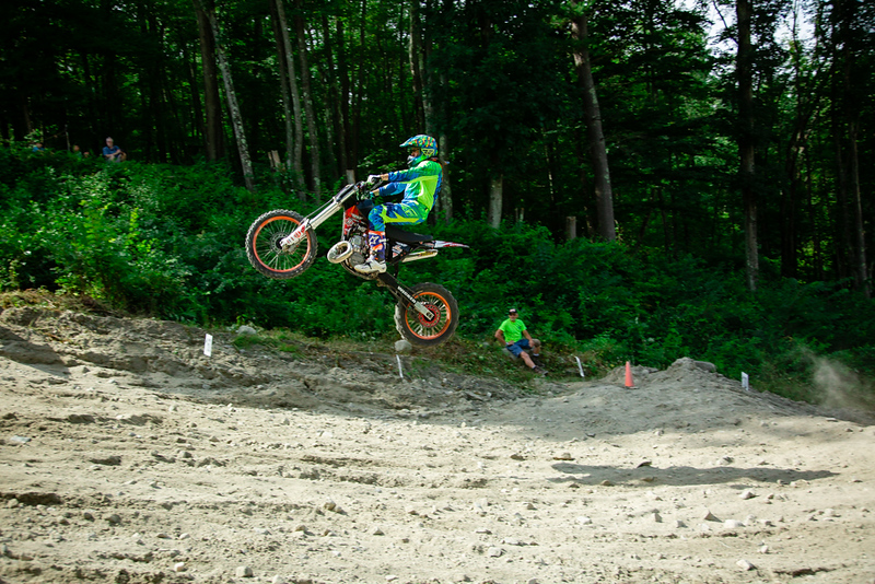 2018-AMA-Hillclimb-Grand-National-Championship-0208_07-29-18  by Brianna Morrissey <br /> <br /> ©Rapid Velocity Photo & BLM Photography 2018