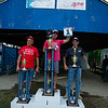 2018-AMA-Hillclimb-Grand-National-Championship-3047_07-29-18  by Brianna Morrissey <br /> <br /> ©Rapid Velocity Photo & BLM Photography 2018