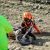 2018-AMA-Hillclimb-Grand-National-Championship-9501_07-29-18  by Brianna Morrissey <br /> <br /> ©Rapid Velocity Photo & BLM Photography 2018