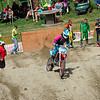 2018-AMA-Hillclimb-Grand-National-Championship-0220_07-29-18  by Brianna Morrissey <br /> <br /> ©Rapid Velocity Photo & BLM Photography 2018