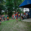 2018-AMA-Hillclimb-Grand-National-Championship-2950_07-29-18  by Brianna Morrissey <br /> <br /> ©Rapid Velocity Photo & BLM Photography 2018