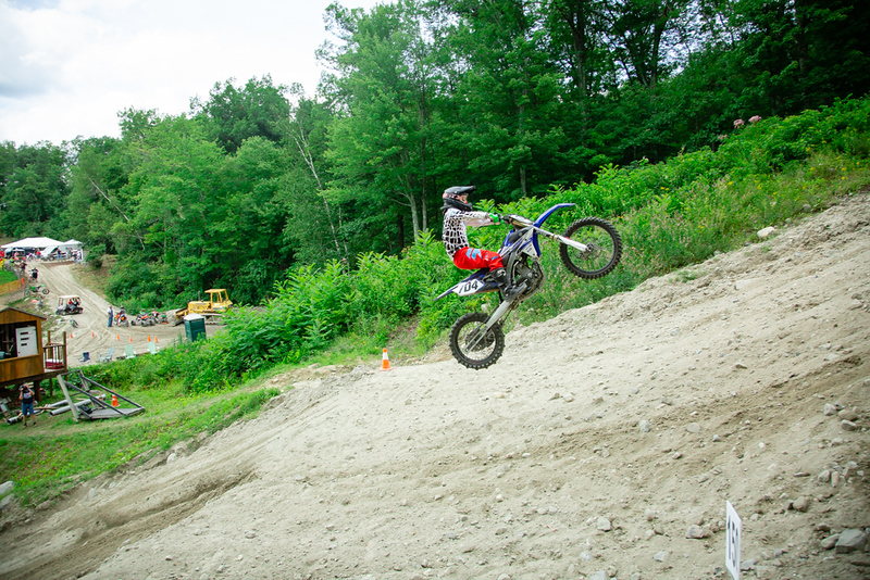 2018-AMA-Hillclimb-Grand-National-Championship-1362_07-29-18  by Brianna Morrissey <br /> <br /> ©Rapid Velocity Photo & BLM Photography 2018