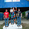 2018-AMA-Hillclimb-Grand-National-Championship-2959_07-29-18  by Brianna Morrissey <br /> <br /> ©Rapid Velocity Photo & BLM Photography 2018