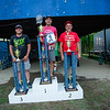 2018-AMA-Hillclimb-Grand-National-Championship-3103_07-29-18  by Brianna Morrissey <br /> <br /> ©Rapid Velocity Photo & BLM Photography 2018