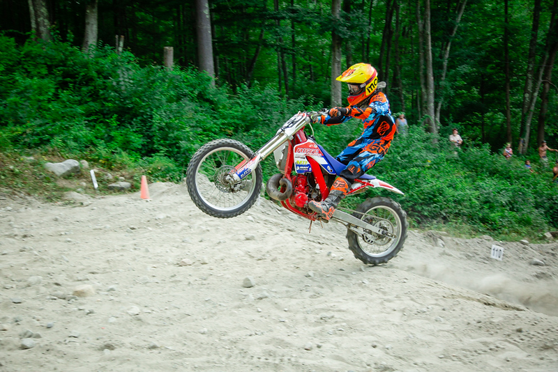 2018-AMA-Hillclimb-Grand-National-Championship-1782_07-29-18  by Brianna Morrissey <br /> <br /> ©Rapid Velocity Photo & BLM Photography 2018