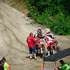 2018-AMA-Hillclimb-Grand-National-Championship-0234_07-29-18  by Brianna Morrissey <br /> <br /> ©Rapid Velocity Photo & BLM Photography 2018