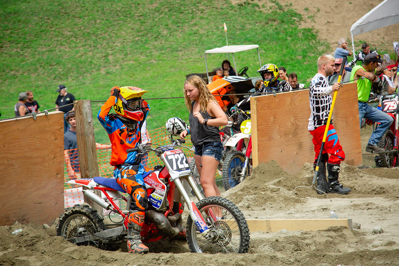 2018-AMA-Hillclimb-Grand-National-Championship-0461_07-29-18  by Brianna Morrissey <br /> <br /> ©Rapid Velocity Photo & BLM Photography 2018