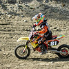 2018-AMA-Hillclimb-Grand-National-Championship-9830_07-29-18  by Brianna Morrissey <br /> <br /> ©Rapid Velocity Photo & BLM Photography 2018