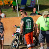 2018-AMA-Hillclimb-Grand-National-Championship-9715_07-29-18  by Brianna Morrissey <br /> <br /> ©Rapid Velocity Photo & BLM Photography 2018