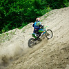 2018-AMA-Hillclimb-Grand-National-Championship-0719_07-29-18  by Brianna Morrissey <br /> <br /> ©Rapid Velocity Photo & BLM Photography 2018