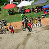 2018-AMA-Hillclimb-Grand-National-Championship-9993_07-29-18  by Brianna Morrissey <br /> <br /> ©Rapid Velocity Photo & BLM Photography 2018