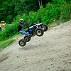 2018-AMA-Hillclimb-Grand-National-Championship-1021_07-29-18  by Brianna Morrissey <br /> <br /> ©Rapid Velocity Photo & BLM Photography 2018