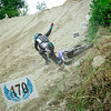2018-AMA-Hillclimb-Grand-National-Championship-1256_07-29-18  by Brianna Morrissey <br /> <br /> ©Rapid Velocity Photo & BLM Photography 2018