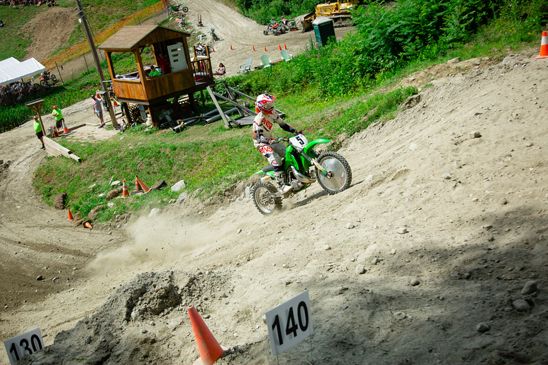 2018-AMA-Hillclimb-Grand-National-Championship-1494_07-29-18  by Brianna Morrissey <br /> <br /> ©Rapid Velocity Photo & BLM Photography 2018