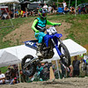 2018-AMA-Hillclimb-Grand-National-Championship-0339_07-29-18  by Brianna Morrissey <br /> <br /> ©Rapid Velocity Photo & BLM Photography 2018