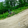 2018-AMA-Hillclimb-Grand-National-Championship-0564_07-29-18  by Brianna Morrissey <br /> <br /> ©Rapid Velocity Photo & BLM Photography 2018