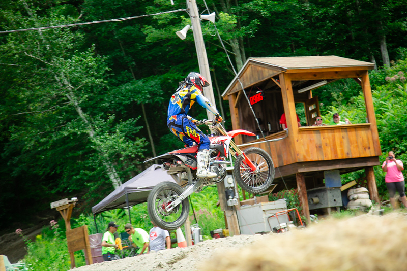 2018-AMA-Hillclimb-Grand-National-Championship-0448_07-29-18  by Brianna Morrissey <br /> <br /> ©Rapid Velocity Photo & BLM Photography 2018