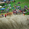 2018-AMA-Hillclimb-Grand-National-Championship-1113_07-29-18  by Brianna Morrissey <br /> <br /> ©Rapid Velocity Photo & BLM Photography 2018