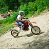 2018-AMA-Hillclimb-Grand-National-Championship-1550_07-29-18  by Brianna Morrissey <br /> <br /> ©Rapid Velocity Photo & BLM Photography 2018