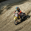 2018-AMA-Hillclimb-Grand-National-Championship-9828_07-29-18  by Brianna Morrissey <br /> <br /> ©Rapid Velocity Photo & BLM Photography 2018