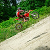 2018-AMA-Hillclimb-Grand-National-Championship-1520_07-29-18  by Brianna Morrissey <br /> <br /> ©Rapid Velocity Photo & BLM Photography 2018
