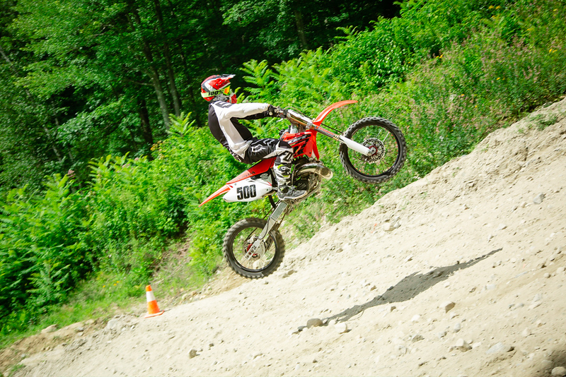 2018-AMA-Hillclimb-Grand-National-Championship-1682_07-29-18  by Brianna Morrissey <br /> <br /> ©Rapid Velocity Photo & BLM Photography 2018