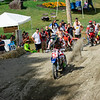 2018-AMA-Hillclimb-Grand-National-Championship-0148_07-29-18  by Brianna Morrissey <br /> <br /> ©Rapid Velocity Photo & BLM Photography 2018