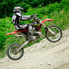 2018-AMA-Hillclimb-Grand-National-Championship-0555_07-29-18  by Brianna Morrissey <br /> <br /> ©Rapid Velocity Photo & BLM Photography 2018