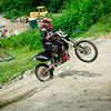 2018-AMA-Hillclimb-Grand-National-Championship-0787_07-29-18  by Brianna Morrissey <br /> <br /> ©Rapid Velocity Photo & BLM Photography 2018