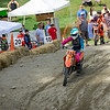 2018-AMA-Hillclimb-Grand-National-Championship-9957_07-29-18  by Brianna Morrissey <br /> <br /> ©Rapid Velocity Photo & BLM Photography 2018