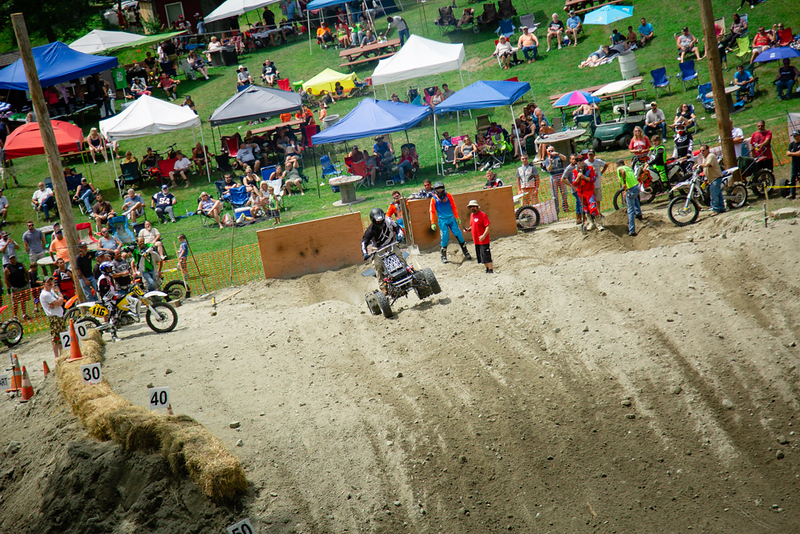 2018-AMA-Hillclimb-Grand-National-Championship-1038_07-29-18  by Brianna Morrissey <br /> <br /> ©Rapid Velocity Photo & BLM Photography 2018