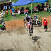 2018-AMA-Hillclimb-Grand-National-Championship-0225_07-29-18  by Brianna Morrissey <br /> <br /> ©Rapid Velocity Photo & BLM Photography 2018