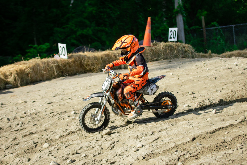 2018-AMA-Hillclimb-Grand-National-Championship-9500_07-29-18  by Brianna Morrissey <br /> <br /> ©Rapid Velocity Photo & BLM Photography 2018