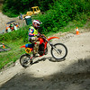 2018-AMA-Hillclimb-Grand-National-Championship-0359_07-29-18  by Brianna Morrissey <br /> <br /> ©Rapid Velocity Photo & BLM Photography 2018