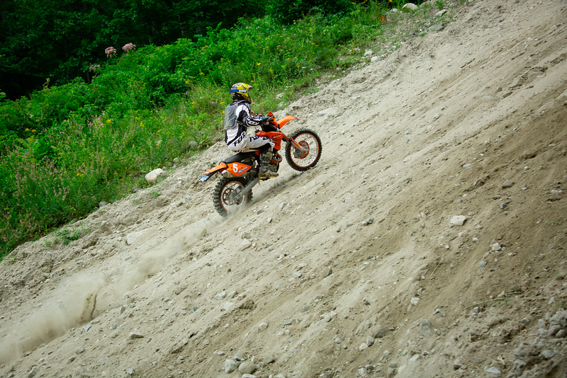 2018-AMA-Hillclimb-Grand-National-Championship-1375_07-29-18  by Brianna Morrissey <br /> <br /> ©Rapid Velocity Photo & BLM Photography 2018