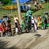 2018-AMA-Hillclimb-Grand-National-Championship-0110_07-29-18  by Brianna Morrissey <br /> <br /> ©Rapid Velocity Photo & BLM Photography 2018