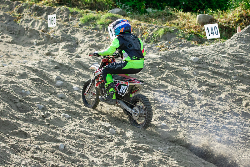 2018-AMA-Hillclimb-Grand-National-Championship-9815_07-29-18  by Brianna Morrissey <br /> <br /> ©Rapid Velocity Photo & BLM Photography 2018