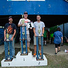 2018-AMA-Hillclimb-Grand-National-Championship-2788_07-29-18  by Brianna Morrissey <br /> <br /> ©Rapid Velocity Photo & BLM Photography 2018