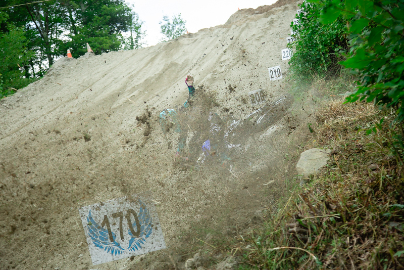 2018-AMA-Hillclimb-Grand-National-Championship-1254_07-29-18  by Brianna Morrissey <br /> <br /> ©Rapid Velocity Photo & BLM Photography 2018