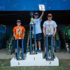 2018-AMA-Hillclimb-Grand-National-Championship-2188_07-29-18  by Brianna Morrissey <br /> <br /> ©Rapid Velocity Photo & BLM Photography 2018