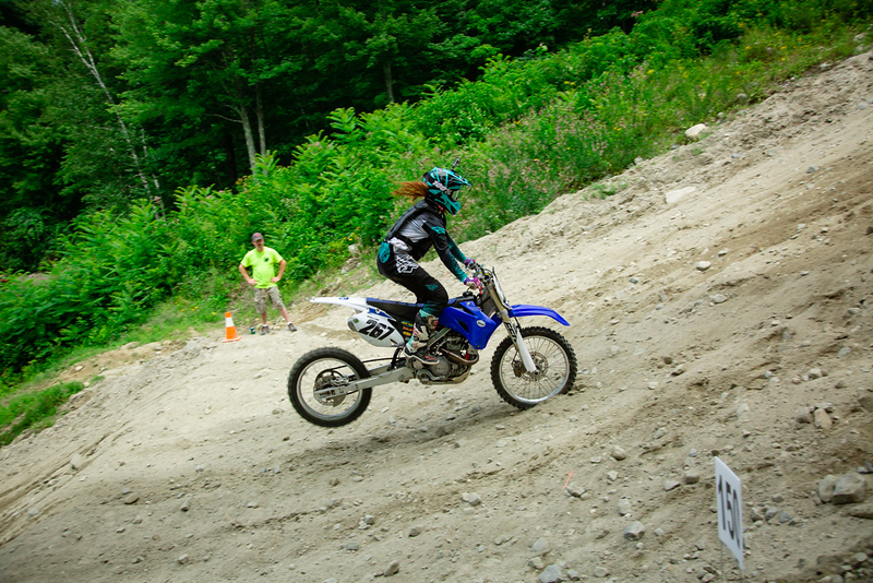 2018-AMA-Hillclimb-Grand-National-Championship-0725_07-29-18  by Brianna Morrissey <br /> <br /> ©Rapid Velocity Photo & BLM Photography 2018