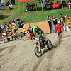 2018-AMA-Hillclimb-Grand-National-Championship-9994_07-29-18  by Brianna Morrissey <br /> <br /> ©Rapid Velocity Photo & BLM Photography 2018