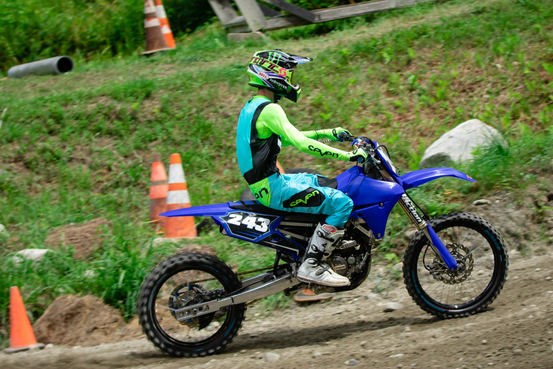 2018-AMA-Hillclimb-Grand-National-Championship-0343_07-29-18  by Brianna Morrissey <br /> <br /> ©Rapid Velocity Photo & BLM Photography 2018