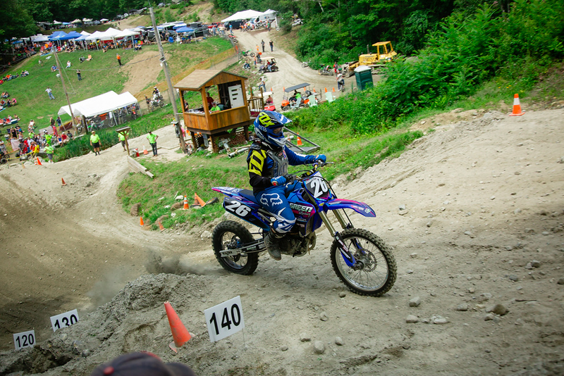 2018-AMA-Hillclimb-Grand-National-Championship-0813_07-29-18  by Brianna Morrissey <br /> <br /> ©Rapid Velocity Photo & BLM Photography 2018
